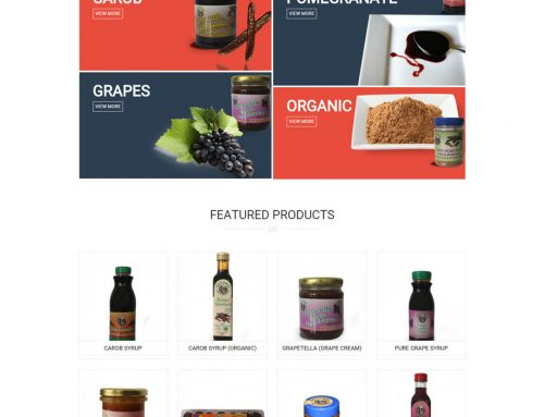 Naturel Health Products